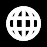 sernova-global-service-coverage